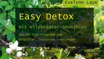 detoxsmall